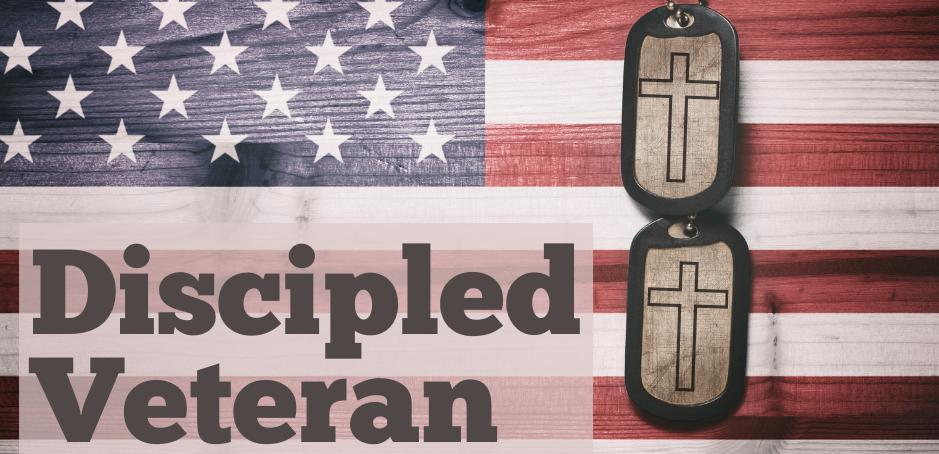 Discipled Veteran FB Post.png