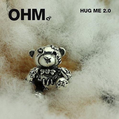 HUG ME 2.0