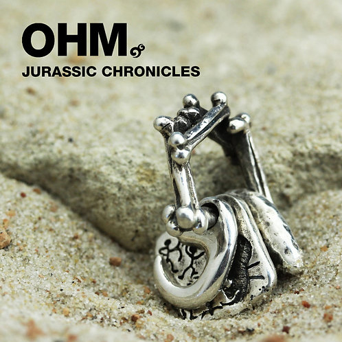 JURASSIC CHRONICLES