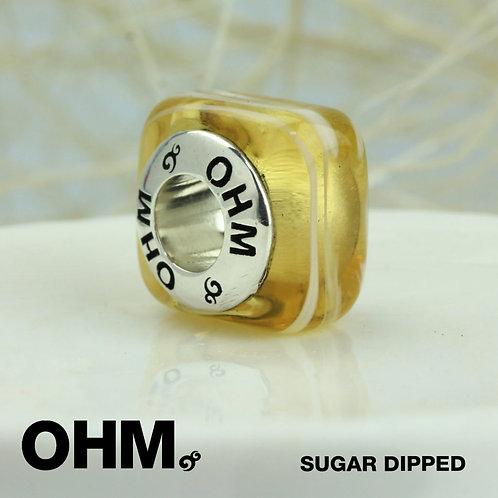 Sugar Dipped