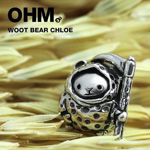 Woot Bear Chloe
