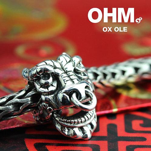 OX OLE