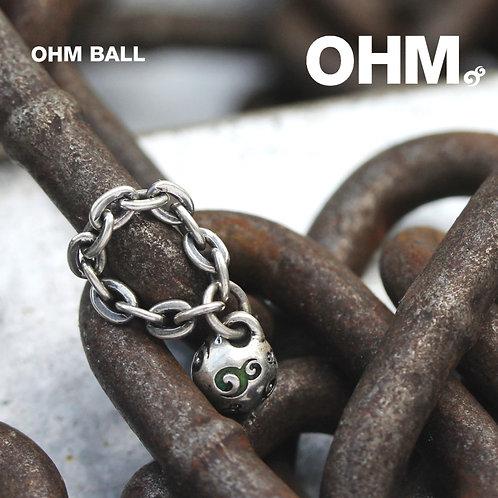 OHM BALL
