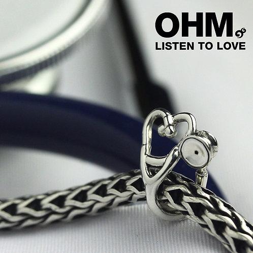 Слушай любовь