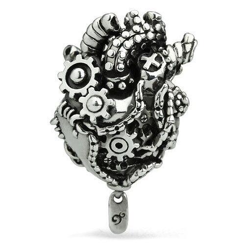 Механическое  сердце