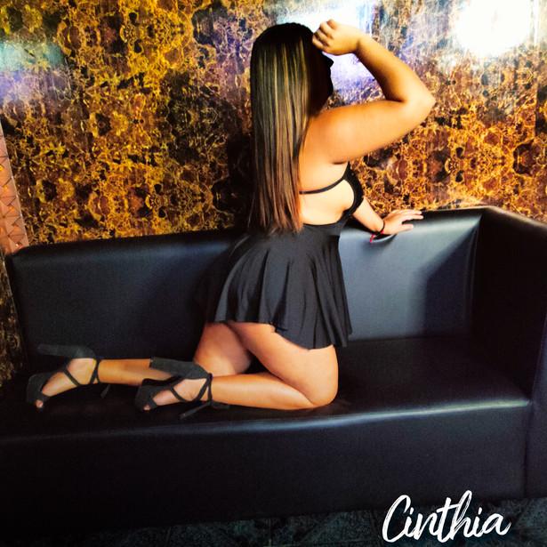 CINTHIA-3.jpg