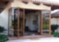puertas de pvc.jpg