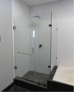 duchas vidrio templado.jpg