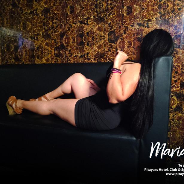 MARIANA-3.jpg