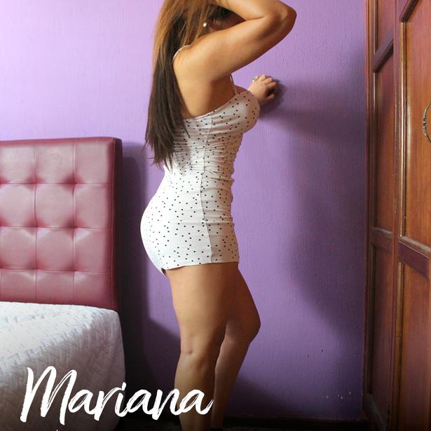 MARIANA-10.png