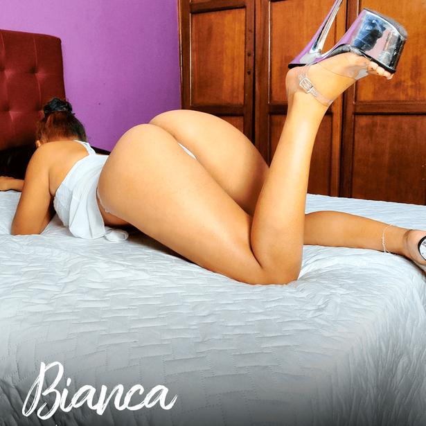 BIANCA-3_1.png