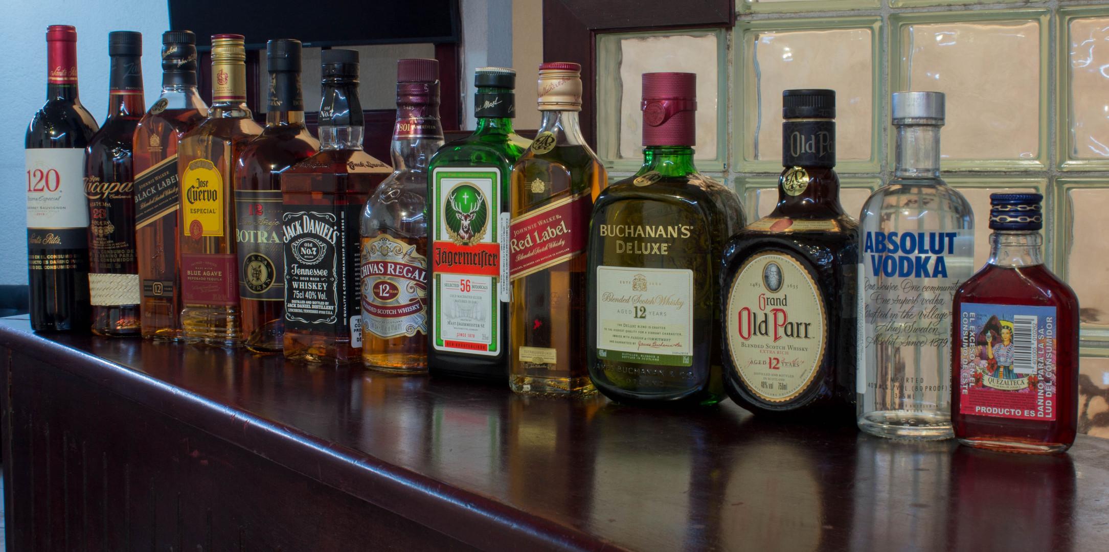 licores y bebidas.jpg