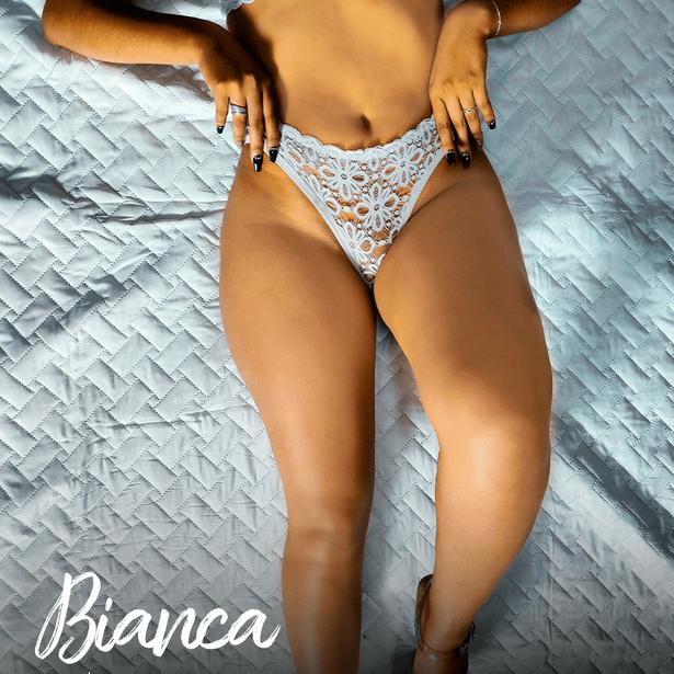BIANCA-1.png