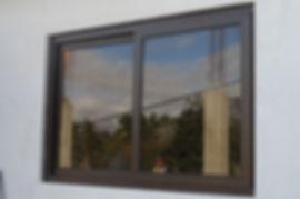 ventana corrediza.jpg