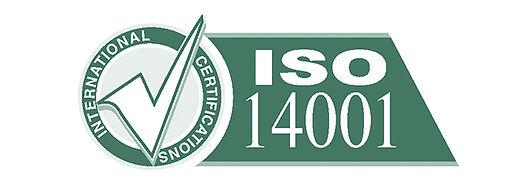 calidad-iso-14001.jpg