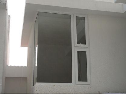 ventana a union junta hueso.jpg