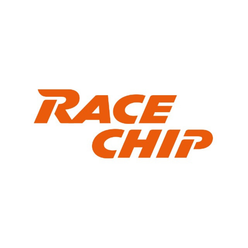 logo race chip