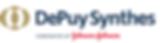 logo-depuy.png.png