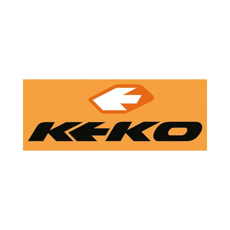 logo keko