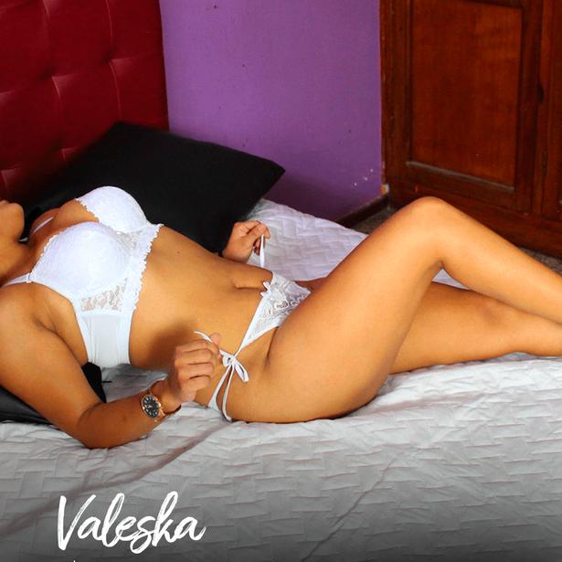 VALESKA-3_1.png