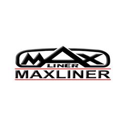 logo maxliner
