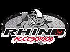 Logo Rhino Nuevo.png