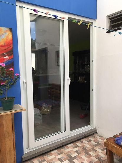 puerta corrediza.jpeg
