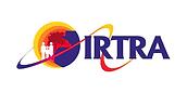 IRTRA.png