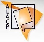 Alacp.jpg.jpg
