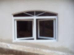 ventana abatible.jpg