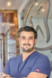 Rodrigo Cayarga