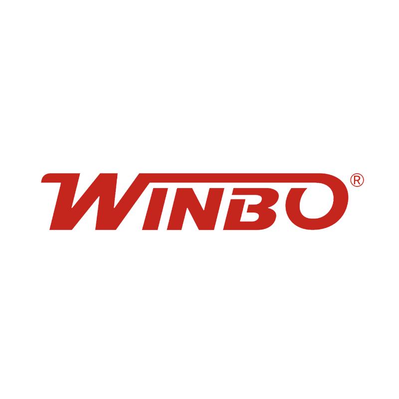 logo winbo