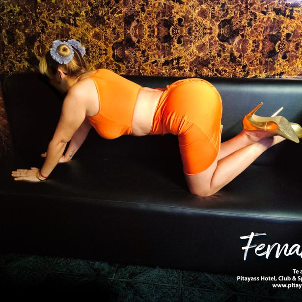 FERNANDA-1.jpg