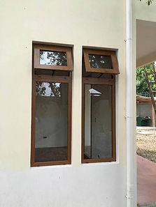 ventanas de pvc.jpeg