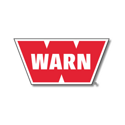 logo warn