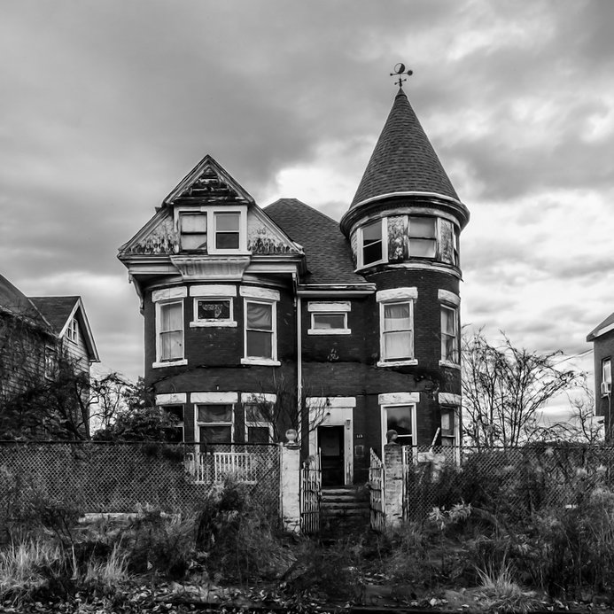 HomePage-Buffalo.jpg