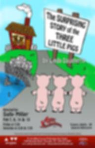 Attic poster.jpg