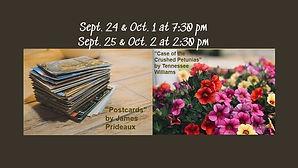 Postcards and Petunias photo.jpg