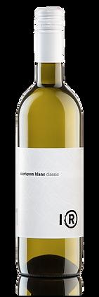 Weingut Markus Iro Sauvignon Blanc Classic