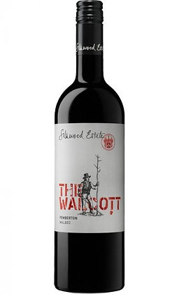 Silkwood Estate The Walcott Malbec