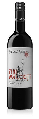 Silkwood Estate The Walcott Cabernet Sauvignon