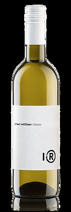Weingut Markus Iro Grüner Veltliner Classic