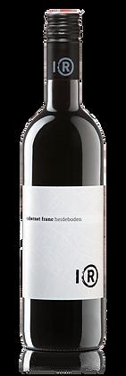 Weingut Markus Iro Cabernet Franc Heideboden