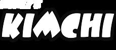 HK Logo V2.png