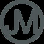 John Michael Properties Logo