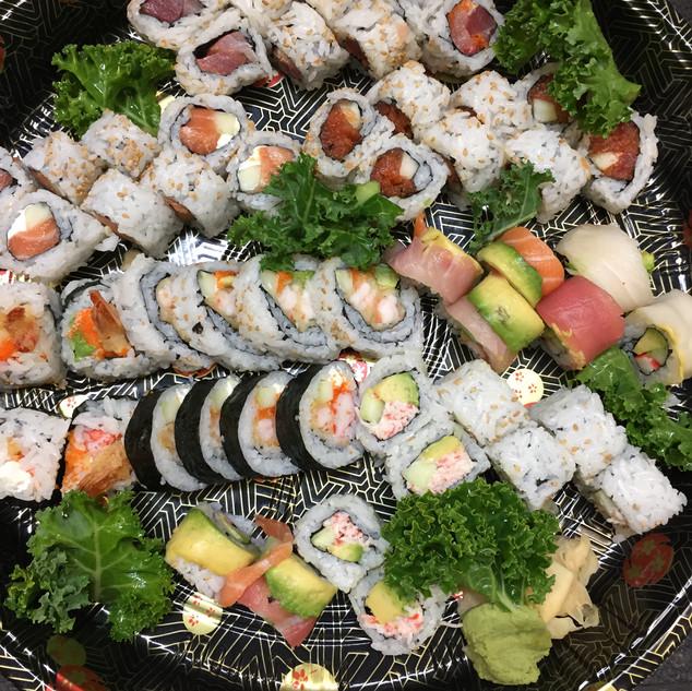 party tray.JPG