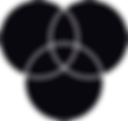 Inkspot logo_edited.png