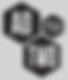 Ad2 AdFed Logo