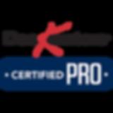 DKlogoCertifiedPro_500x500.png