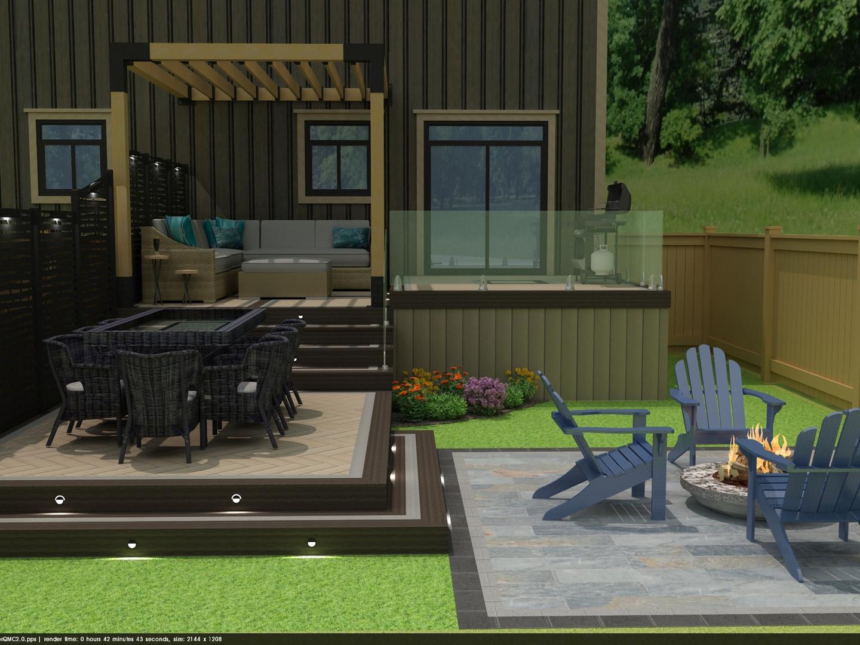 Michaels House 1-3.jpg
